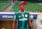 TV Palmeiras/Divulgação