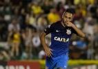 Ponte ajudou a moldar jogador que é fundamental na tática do Corinthians