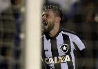 Desfalques e cansaço obrigam Botafogo a se