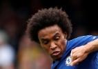 Chelsea bate Southampton e encosta no United na Inglaterra - John Sibley/Reuters