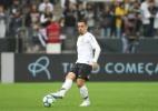 Corinthians vê dificuldade em repetir operação para ter Fagner contra o Fla - Rodrigo Coca/Ag. Corinthians