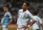 Ataque do Corinthians seca e faz time repetir campanha do rebaixamento - Ale Cabral/AGIF