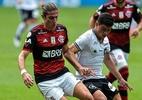 Flamengo chega ao clássico para resolver problemas e afundar rival Botafogo