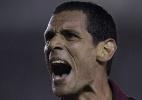 Cigano, herói do Lanús virou algoz do time que o revelou e defendeu Vitória - Juan Mambromata/AFP