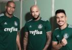 Palmeiras/Oficial