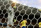 SporTV reprisará Copa de 2014 e exibirá histórico 7 a 1 no próximo domingo