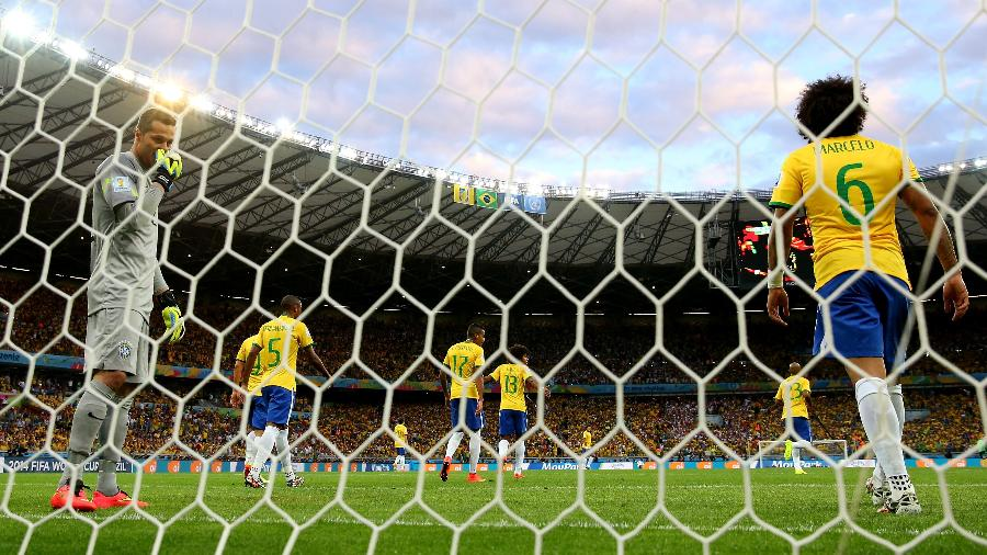 Alex Livesey/FIFA via Getty Images