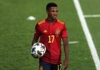 Por que é bom ficar de olho na jovem seleção da Espanha - Gonzalo Arroyo Moreno/Getty Images
