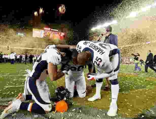 Matthew Emmons / USA Today Sports