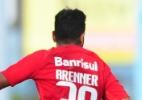 Inter bate o São José-RS e encaminha vaga na próxima fase do Gauchão - Ricardo Duarte/Inter