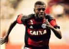 Cirino agradece ao Flamengo e à torcida em despedida: 'Foi uma honra'
