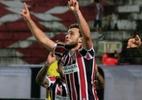 Com seu melhor início de Brasileirão, Santa Cruz visita o Goiás pelo G-4 - RB