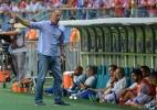 Betto Jr/Light Press/Cruzeiro