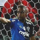 "Jailson chega a 21 jogos invicto na Série A e Cuca se rende: ""Espantoso"""