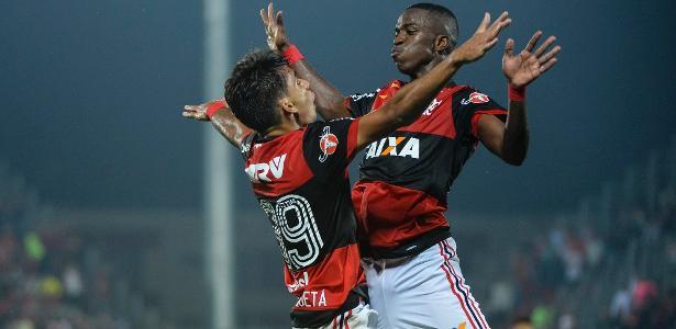 78f368724c1bf Seleção brasileira