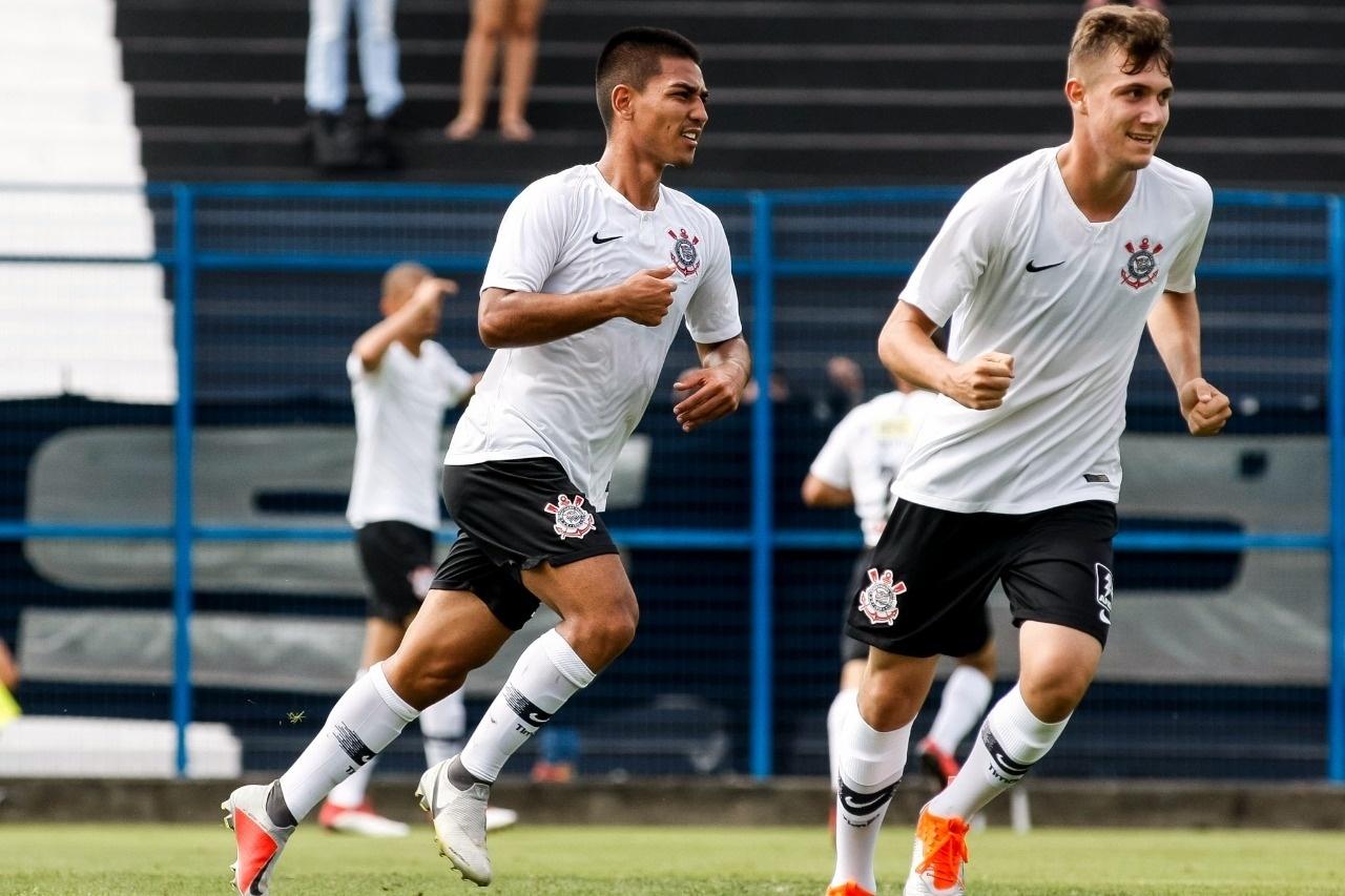 Veja quem do seu time pode ser destaque na 50ª edição da Copa São Paulo -  01 01 2019 - UOL Esporte 0b05c9c3418e5