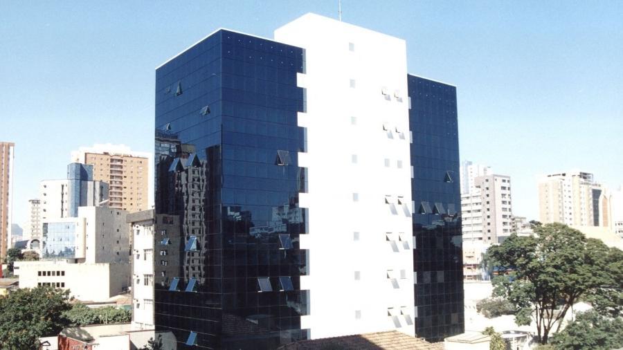 Cruzeiro desocupará prédio onde funciona sua sede administrativa para gerar economia aos cofres do clube - Divulgação/Cruzeiro