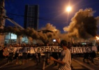 DOUGLAS PINGITURO/BRAZIL PHOTO PRESS/ESTADÃO CONTEÚDO