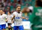 Em casa, Bahia derrota o Ceará de virada e encosta no G-4 da Série B - Felipe Oliveira/EC Bahia/Divulgação