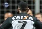 Atlético-MG/Divulgação