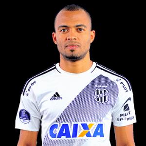 João Vítor