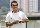 Corinthians fará ação por pessoas desaparecidas na abertura do Brasileirão