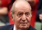 Aos 79, rei emérito da Espanha ganha competição de vela - David Ramos/Getty Images