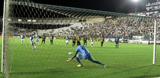 São Januário ficará sem jogo do Vasco por um mês e receberá Copa UPP