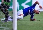 Pedro Vilela/Light Press/Cruzeiro