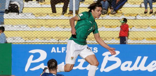 Cruzeiro busca mais reforços após a contratação de Marcelo Moreno
