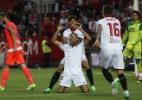 Por que Paulo Henrique Ganso se aproximou de acerto com Fluminense
