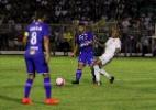 Vagner Silva/Light Press/Cruzeiro