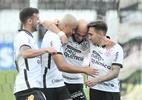 Corinthians joga no Uruguai por sobrevivência na Sula e teste do elenco