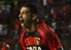 Williams Aguiar/Sport Recife