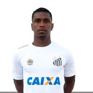 Felipe Diadema tem apenas 22 anos