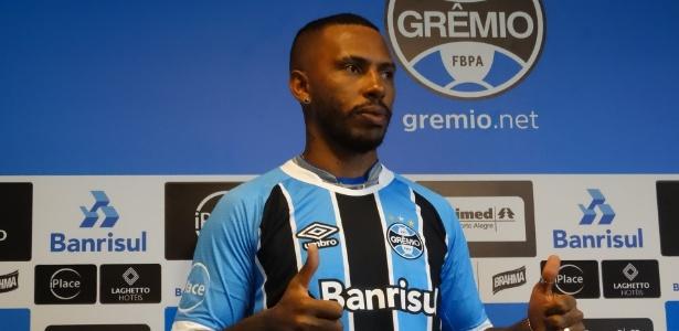 Image result for paulo miranda