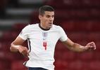 Inglaterra x Bélgica: saiba como assistir ao jogo da Liga das Nações - Nick Potts - PA Images/PA Images via Getty Images