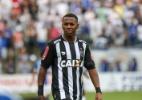 Bruno Cantini/Atlético MG/Divulgação
