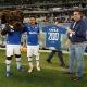 Atleta mais usado por Mano, Léo entrará para top 5 de zagueiros do Cruzeiro