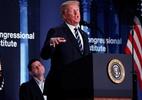 Jonathan Ernst /Reuters