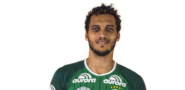 Transferência de Neto foi confirmada pelos médicos para a manhã de quinta-feira