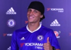 Chelsea/Oficial