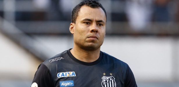 Santos de Jair Ventura ainda não conseguiu uma sequência em 2018