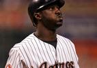 Comentarista faz piada com escravidão no ar e cria mal estar na MLB - Divulgação/Houston Astros