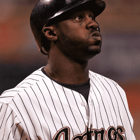 Divulgação/Houston Astros