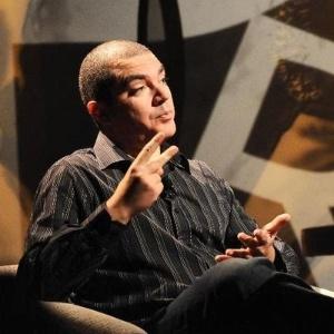 Paulo Cezar de Andrade Prado, autor do Blog do Paulinho, é preso após processo de Milton Neves - Reprodução/Twitter