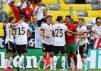 Portugal e Espanha em perigo; veja as contas de cada seleção na Eurocopa - Kai Pfaffenbach - Pool/Getty Images
