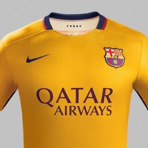 9343838433 Neymar e Coutinho estão entre as 10 camisas mais vendidas do mundo ...