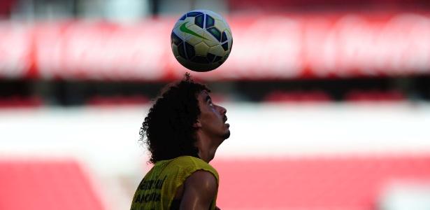 """Marca """"PokoPika"""" tem loja virtual e acordo com Inter para rede de lojas físicas"""