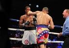 Reprodução/Show Time Boxing